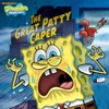 The Great Patty Caper (SpongeBob SquarePants)