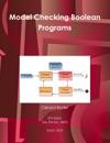 Model Checking Boolean Programs