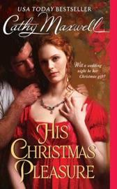 His Christmas Pleasure PDF Download