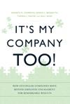 Its My Company Too