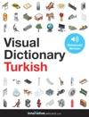 Visual Dictionary Turkish Enhanced Version