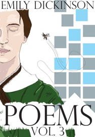 Poems Vol 3