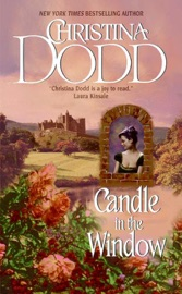 Candle in the Window PDF Download