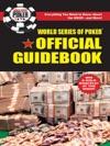 WSOP Official Guidebook