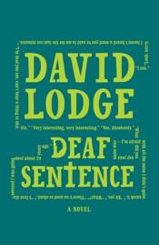 Download Deaf Sentence