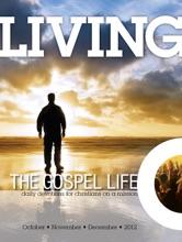 Living The Gospel Life