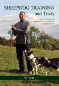 Sheepdog Training and Trials