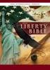 NIV, Liberty Bible