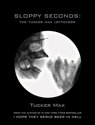 Sloppy Seconds book cover