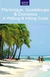 Martinique Guadeloupe  Dominica