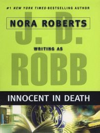 Innocent In Death PDF Download