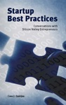 Startup Best Practices