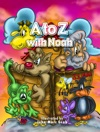 A To Z With Noah