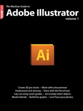 The MacUser Guide To Adobe Illustrator