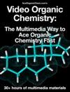 Video Organic Chemistry