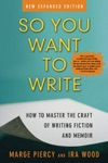 So You Want To Write 2nd Edition