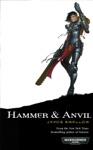 Hammer  Anvil