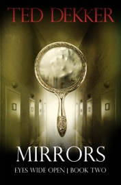 Mirrors PDF Download