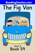 The Fig Van