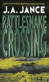 Rattlesnake Crossing PDF Download