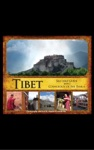 Tibet Self-Help Guide Into Cosmology Of A Tanka