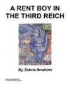 A Rent Boy In The Third Reich