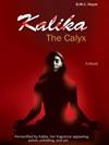 Kalika The Calyx