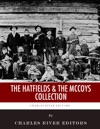 The Hatfields And The McCoys Collection