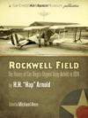 Rockwell Field