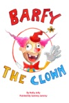 Barfy The Clown