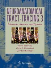 Neuroanatomical Tract-Tracing