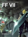 Final Fantasy VII Komplettlsung