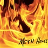 Meth House