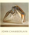 John Chamberlain A Retrospective 1971 Introduction And Conversation