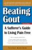 Beating Gout