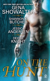 On the Hunt PDF Download