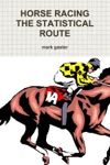 Horse Racing   The Statistical Route