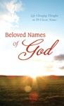 Beloved Names Of God