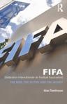 FIFA Fdration Internationale De Football Association