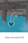The Heart Of The Sea Mystery