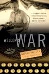 Wellers War