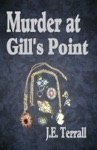 Murder At Gills Point