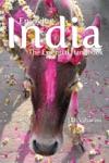 Enjoying India
