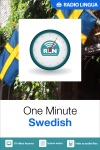 One Minute Swedish Enhanced Version