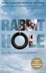 Rabbit Hole Movie Tie-in