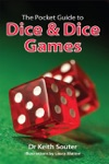 The Pocket Guide To Dice  Dice Games