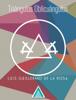 Luis Guillermo de la Rosa, JosГ© Armando RodrГguez, Efrain Rodriguez & Eduardo Sanchez - TriГЎngulos OblicuГЎngulos ilustraciГіn