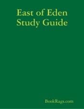 east of eden book download free
