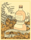 Emilys Vinegar Diet Book