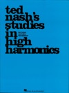 Ted Nashs Studies In High Harmonics Music Instruction